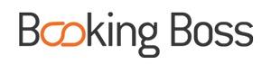 booking boss logo