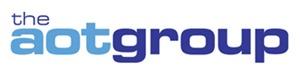 aot group logo