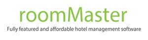 roommaster logo
