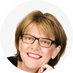 Pam Von Stieglitz Tourism Tasmania
